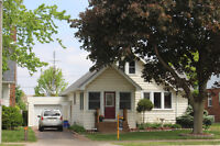 FANTASTIC CURB APPEAL/WELL KEPT FAMILY HOME FOR $154,900