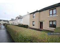 2 bedroom flat in Arduthie Road, Glasgow, G51 (2 bed)