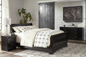 NEW BEDROOM SUITE PACKAGES