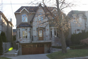 Beautiful Custom Homes in Toronto Built for You by RDA Homes!