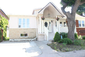 Beautiful 4 Bedroom Home! With Potential In-Law Suite!