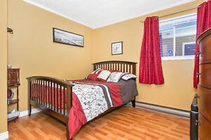 558 EMPIRE AVENIUE $259,900 MLS 1136788 St. John's Newfoundland image 8