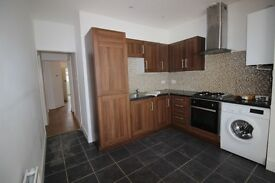 HA3 - KENTON- 3 BED LFAT TO LET
