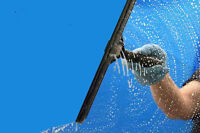 Window Washing and Cleaning Service Starting at $100