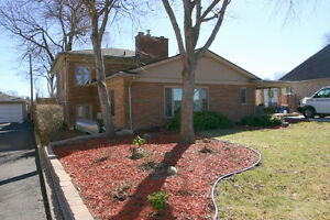 RIVERSIDE DR WATERVIEW BRICK LVL TOTAL RENOVATIONS