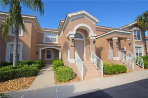 2 BR/2 BATH GOLF CONDO IN BONITA PSRINGS, FL FOR RENT