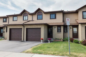 Investment Properties in Hamilton For Under $455,000!