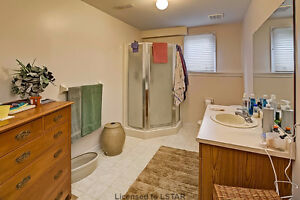 Open Concept Raised Ranch to Sell London Ontario image 10