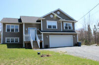 Best value in Fall River, Quick Closing Available!