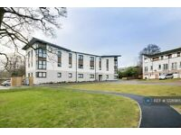 1 bedroom flat in Shaw Road, Aberdeen, AB25 (1 bed) (#1228985)