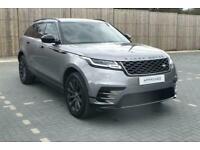 2020 Land Rover Range Rover Velar 3.0 D275 R-Dynamic SE 5dr Auto ESTATE Diesel A