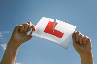 DRIVING SCHOOL INSTRUCTOR LESSONS FOR G2 AND G LICENCE