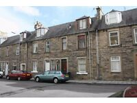 TRINITY STREET, HAWICK - 1 BED property for RENT