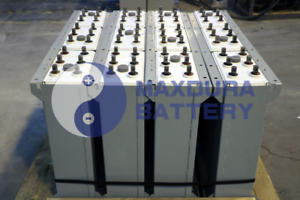 New / Refurbished Storage Battery for Green Power Wind/ Solar