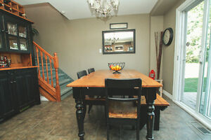 New Price Only $219,900 Cornwall Ontario image 7