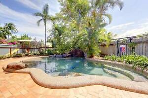 Two single rooms for rent, 5 mins walking to Stockland Aitkenvale Townsville City Preview