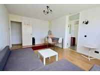 1 bedroom flat in Norland House, 9 Queensdale Crescent, London, W11