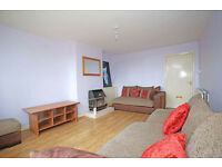 Rooms to let in 3 Bedroom Flat (up to 4 people). Very close to RGU.