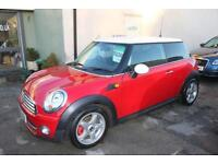 MINI Cooper D MINI Cooper D _ Stunning Example Of This Popular Model - Great MPG