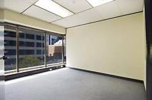 CENTRALLY LOCATED NORTH SYDNEY SERVICED LVL OFFICE AVAILABLE NOW North Sydney North Sydney Area Preview