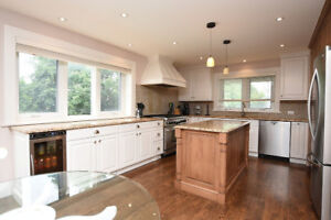 House for sale in Hampstead