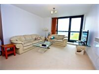 2 bedroom flat in The Sphere, Hallsville Road, Canning Town, E16