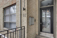 Parkdale Furnished Executive short or long term incl utilities