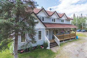 OPEN HOUSE  27 Couch Road -Saturday Sept 23 12:00- 2