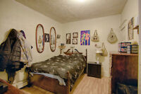3 bedroom Apartment - very large and side Algonquin college