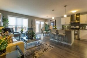 Looking for a Great Location this 3 bedroom is Ready