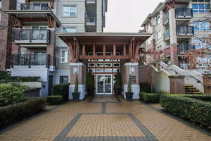 Beautiful corner condo in Richmond! Check it out!