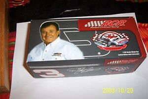 DIE CAST race car  IDEAL XMAS GIFT