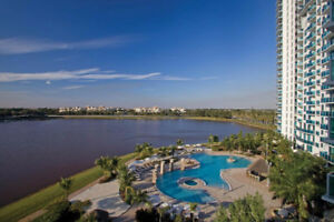 Your Chance to Own Spectacular Condo in Sunrise FL