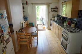 3 Bed House Easton