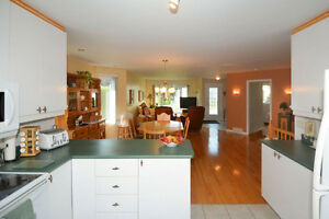 Lovely property in St-Lazare! SOLD! West Island Greater Montréal image 3