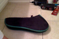 Ogilvy hunter pad- Great condition