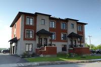 Magnifique appartement à Laval - 1350$/mois