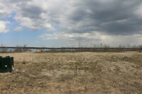 Lot 5 Island View Cres, Iroquois Lake, SK