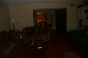 LARGE TWO BEDROOM SENIOR CONDO FOR SALE