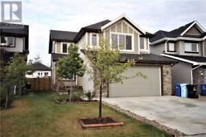 House for rent in Stonecreek