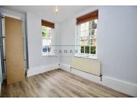 1 bedroom in Room D Capland House, Capland Street, London, NW8