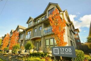 New townhome for sale in Tsawwassen!