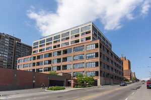 Free Arrow Loft Price Report