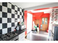 3 bedroom house in Edale Road, M32 9RY