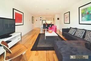 Beautiful 2bdr Port Melb apartment near the beach (3 night min) Port Melbourne Port Phillip Preview