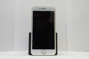 iPhone 6 64GB Gold Manufacture Unlocked
