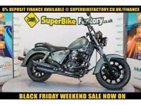2015 15 KEEWAY SUPERLIGHT 125CC