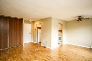 Campbell Court Available 1 & 2BR.  Under New Management Stratford Kitchener Area image 1