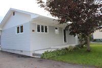 Caraquet maison à vendre