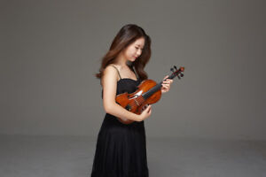 Classical Musician for any events! (Wedding, Church, Ceremony..)